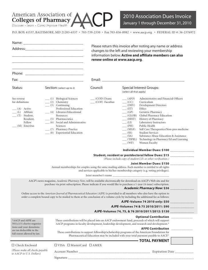 Membershipform10 web