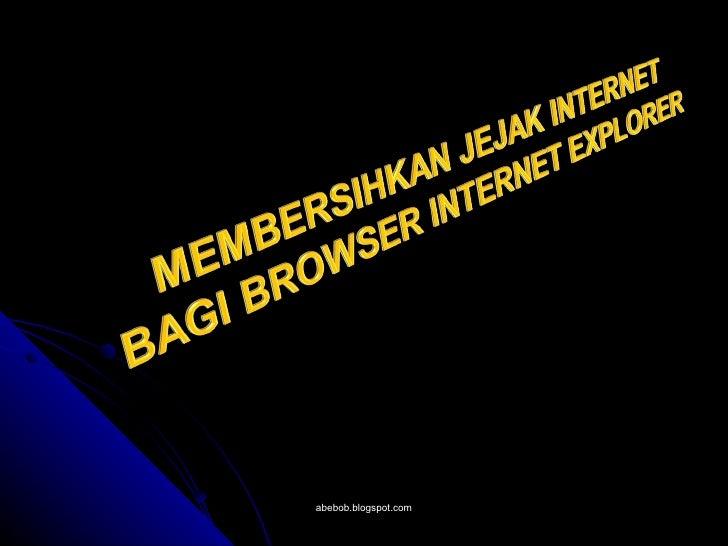 abebob.blogspot.com
