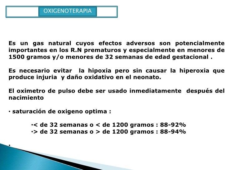 DIAGNOSTICO<br />