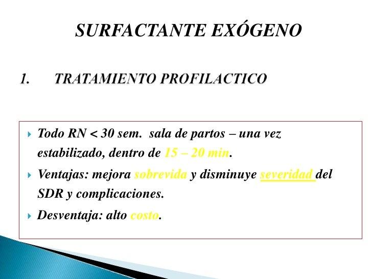 """Radiología de Tórax: Clasificación BENCE: Grado I - II - III - IV:</li></ul>""""Imagen en Vidrio Esmerilado""""<br /><ul><li>Lab..."""