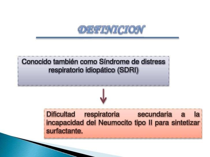 Cloro: 157 mEq./L.</li></ul>65%    Líquido pulmonar<br />30%    LACompresión mecánica.<br />35%    Reabsorbe   Interst...