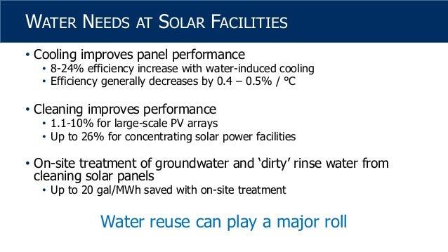 Ncet Tech Cafe Dr Sage Hiibel Membrane Based Water