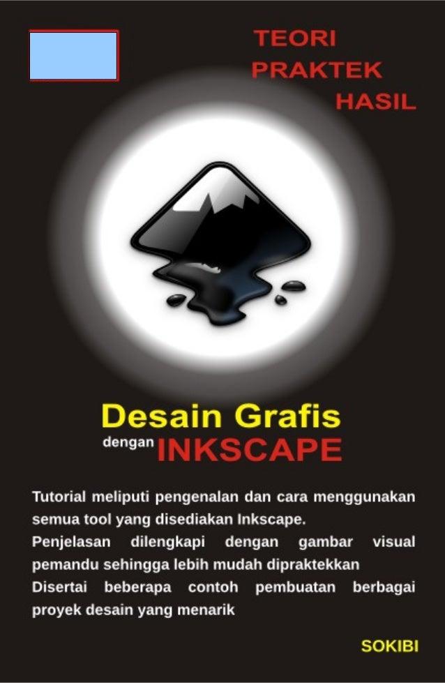 214  12.5. JessyInk Inkscape dapat juga digunakan untuk membuat presentasi berbasis web yang canggih lengkap dengan slide ...
