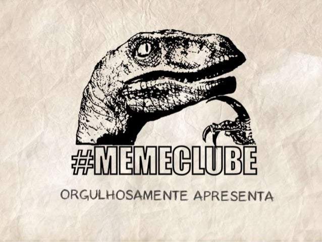 BEETHOVEN  FICOU SURDO E VIROU PIADA  NA INTERNET, MAS COMEÇOU  A USAR HASHTAG MUITO  ANTES DO #MEMECLUBE