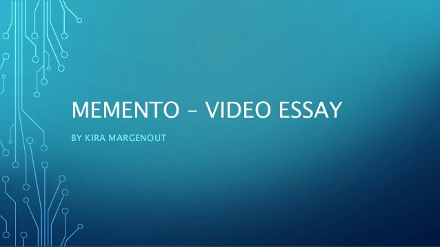 memento essay movie review essays movie review essay of gladiator review essay movie review essays movie review essay of gladiator review essay