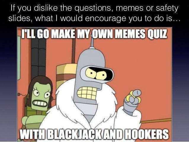aqc memes and internet quiz 6 638?cb=1508953978 aqc memes and internet quiz
