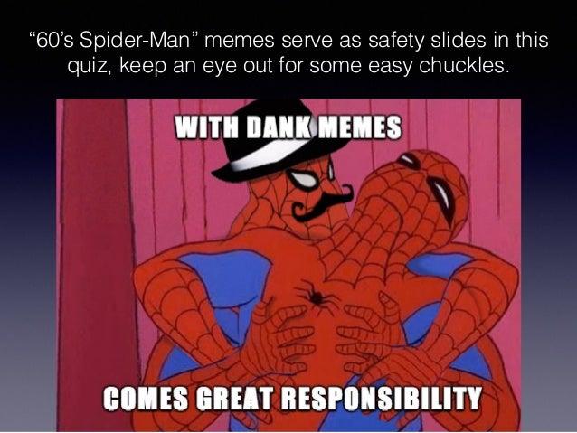 aqc memes and internet quiz 74 638?cb=1508953978 aqc memes and internet quiz
