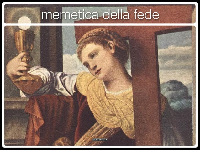 http://www.indiana.edu/~libsalc/cewroth/Religion_Pictures/Eastern_bodhi.jpg  memetica della fede  stanismiraglia