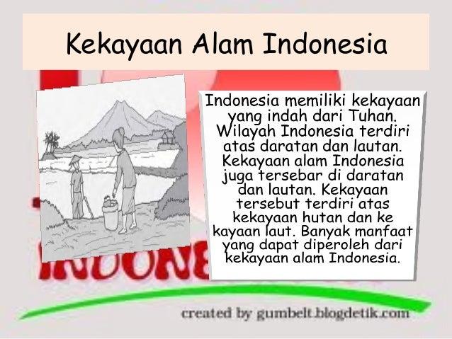 Keramahan orang Indonesi                          aterlihat saat menjamu ta                        mu.Orang Indonesia akan...