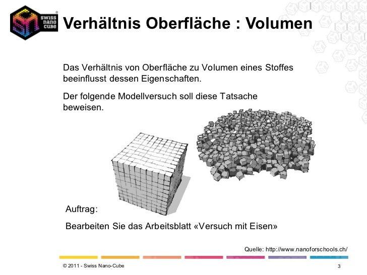 Ungewöhnlich Verhältnis Und Das Verhältnis Arbeitsblatt Grad 9 Fotos ...
