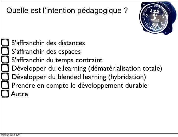 Memo enseignant Slide 3