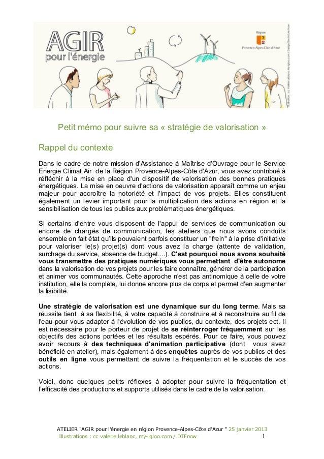 Pour tout renseignement : Marie Aimée Quadrio, Chargée de mission                                            Action Global...