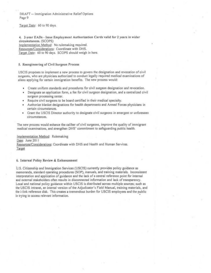 comprehensive immigration reform essays Argumentative essay on immigration i am for this immigration reform as i believe that illegal employment is a adopted as part of a comprehensive.
