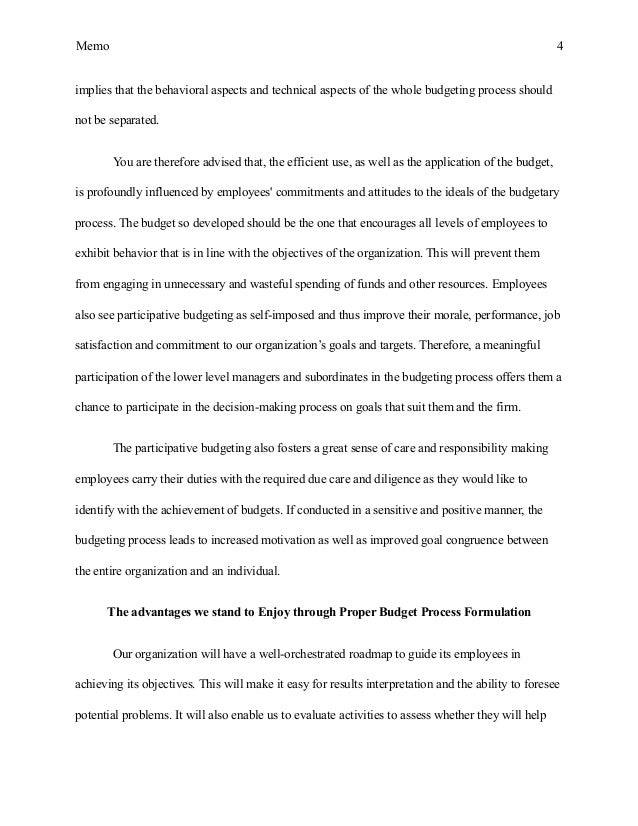 essay of my grandmother co essay of my grandmother