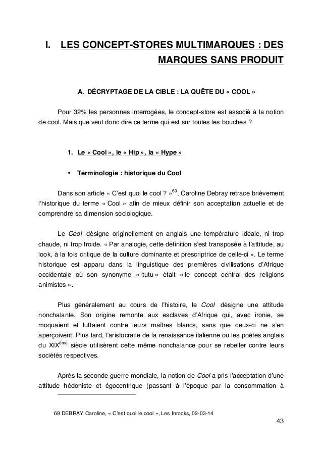 Blédarde De Cherbourg Cherche Plan Q Sans Complexe