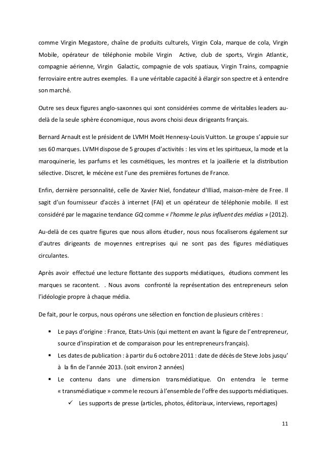 7ce3c8311116 Mémoire de Mathilde Aubinaud ( MatAubinaud)   De l audace d entrepren…