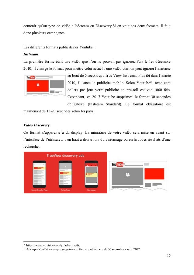 Red tube recherche vidéo