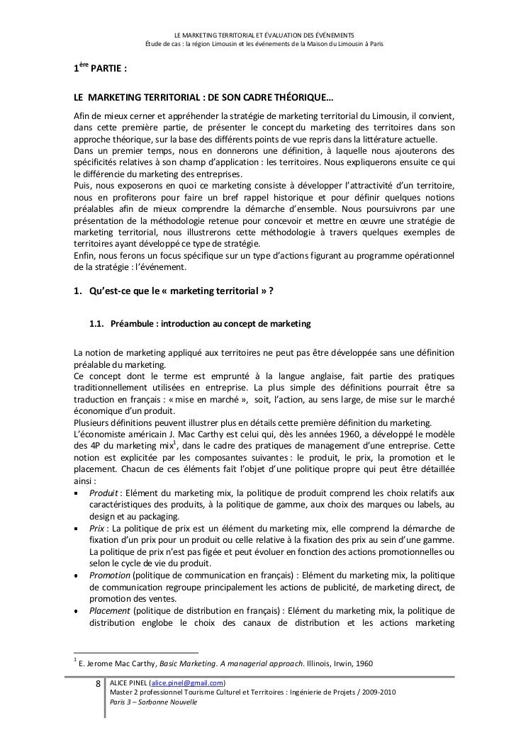 Evaluation maison evaluation maison with evaluation for Evaluation travaux maison