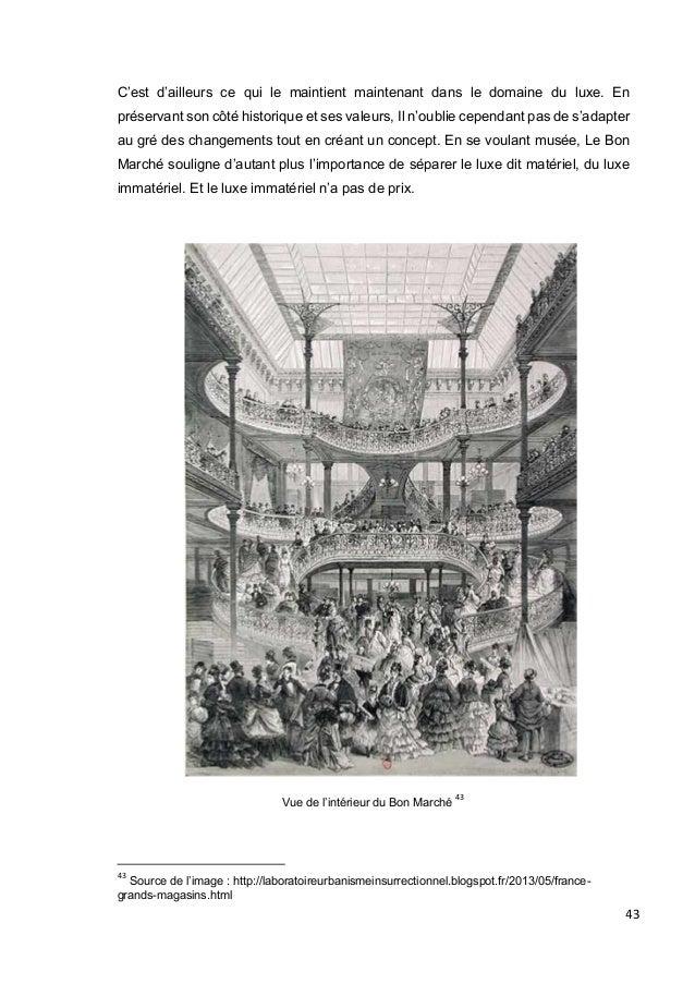 fab56fb365 Comment notre héritage culturel et historique influence-t-il encore …