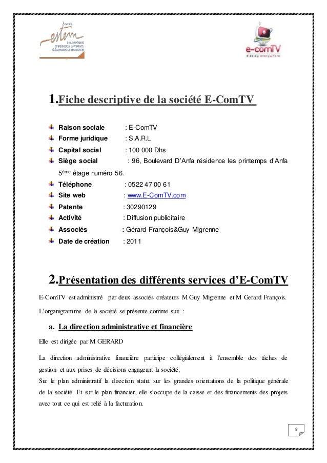 rencontre telephone maroc Tchat maroc sans inscription avec des marocains et marocaines, pour ados et adultes tchat ados, tchat majeurs chat maroc avec webcam.