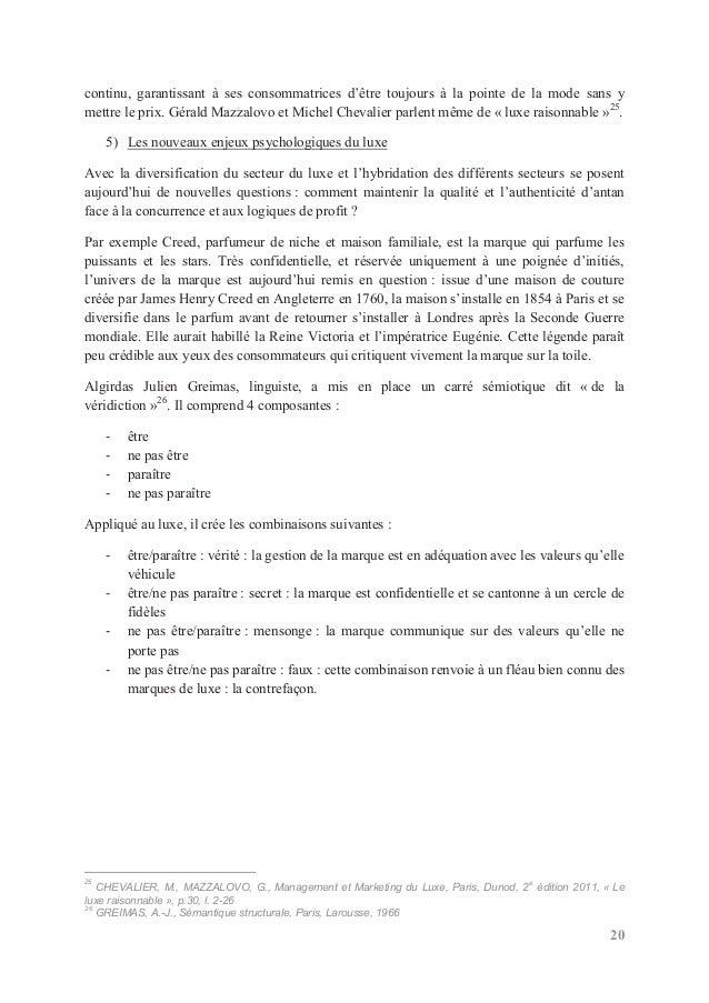 Stratégies D'hermèsSac Du Main Marketing LuxeLe À À… Les Kelly luKJcF3T51