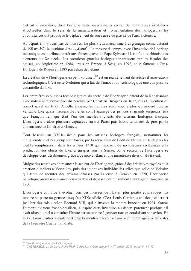Cité-centre — Wikipédia
