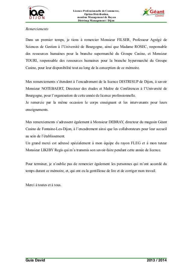 AGRESSION FONTAINE GEANT CASINO