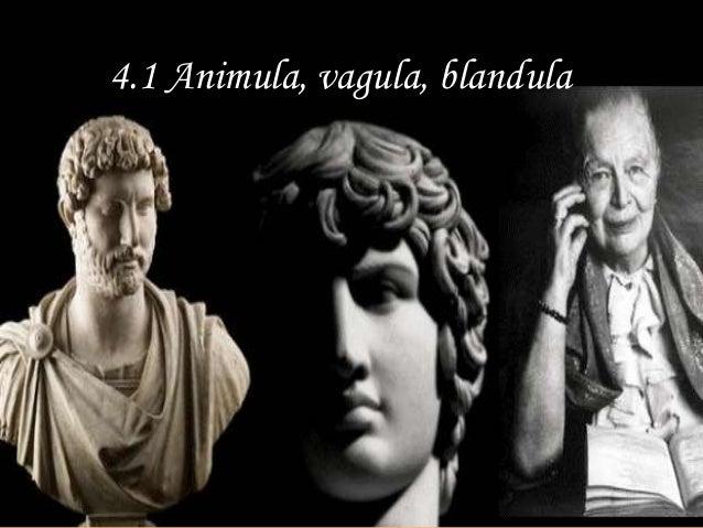 4.1.1. Compréhension du texte Dans ce premier chapitre c'est l'empereur Hadrien qui parle à son prédécesseur Marc Aurèle p...