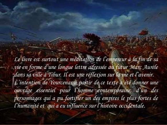 2.1 Faits historiques Première Guerre mondiale (1914-1918) Le génocide arménien 1915 Révolution russe (1917-1921) Montée d...