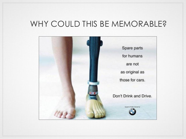 What Makes Content Memorable? Slide 11