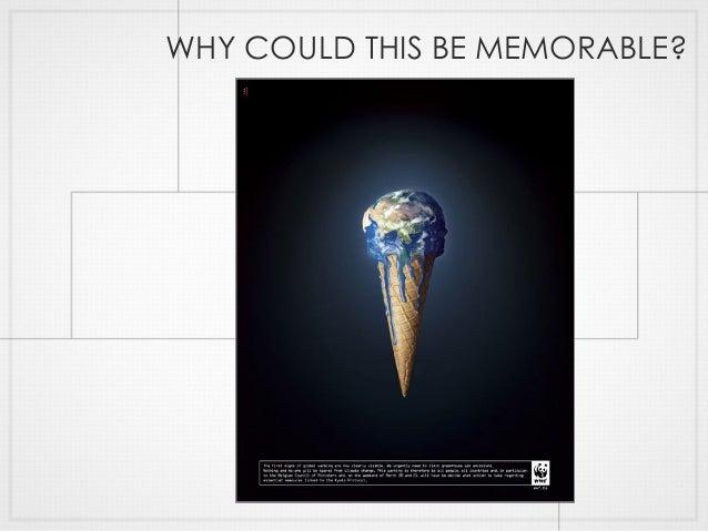 What Makes Content Memorable? Slide 14