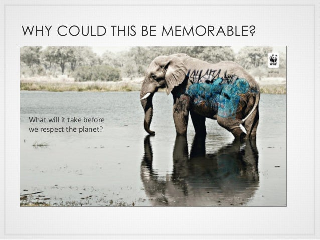 What Makes Content Memorable? Slide 22