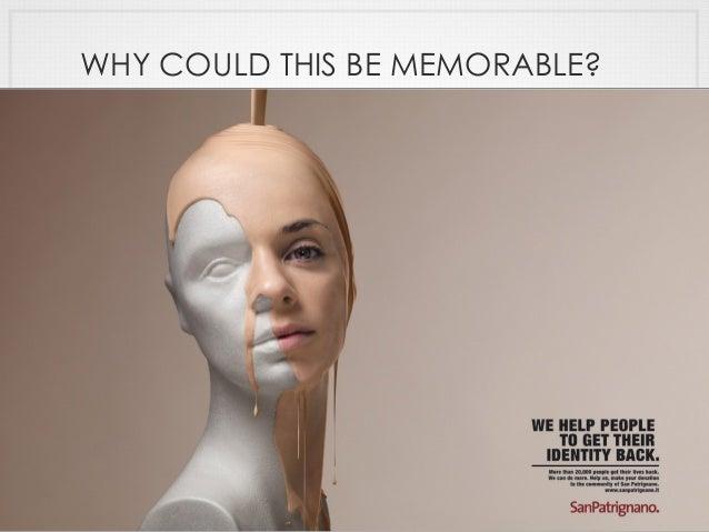 What Makes Content Memorable? Slide 3