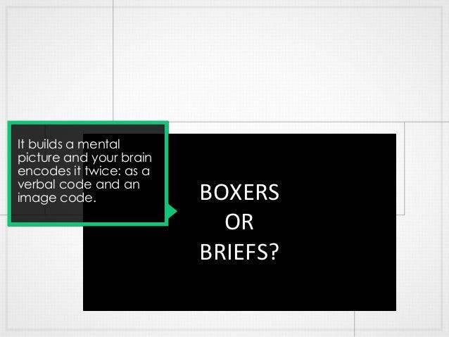 What Makes Content Memorable? Slide 8