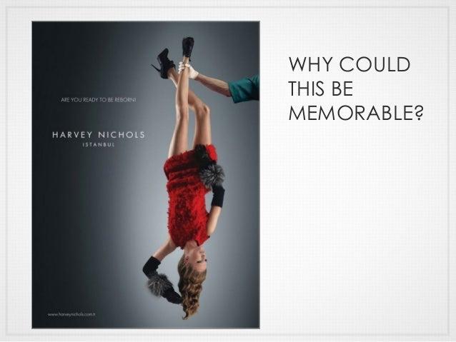 What Makes Content Memorable? Slide 9