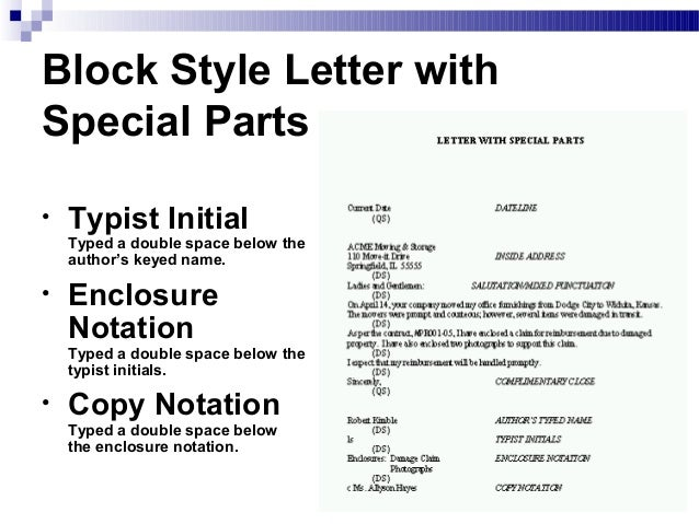 16 typist initial