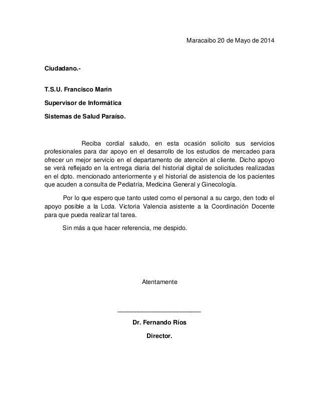 ejemplo de memo modelo de memorandum - Kleo.beachfix.co