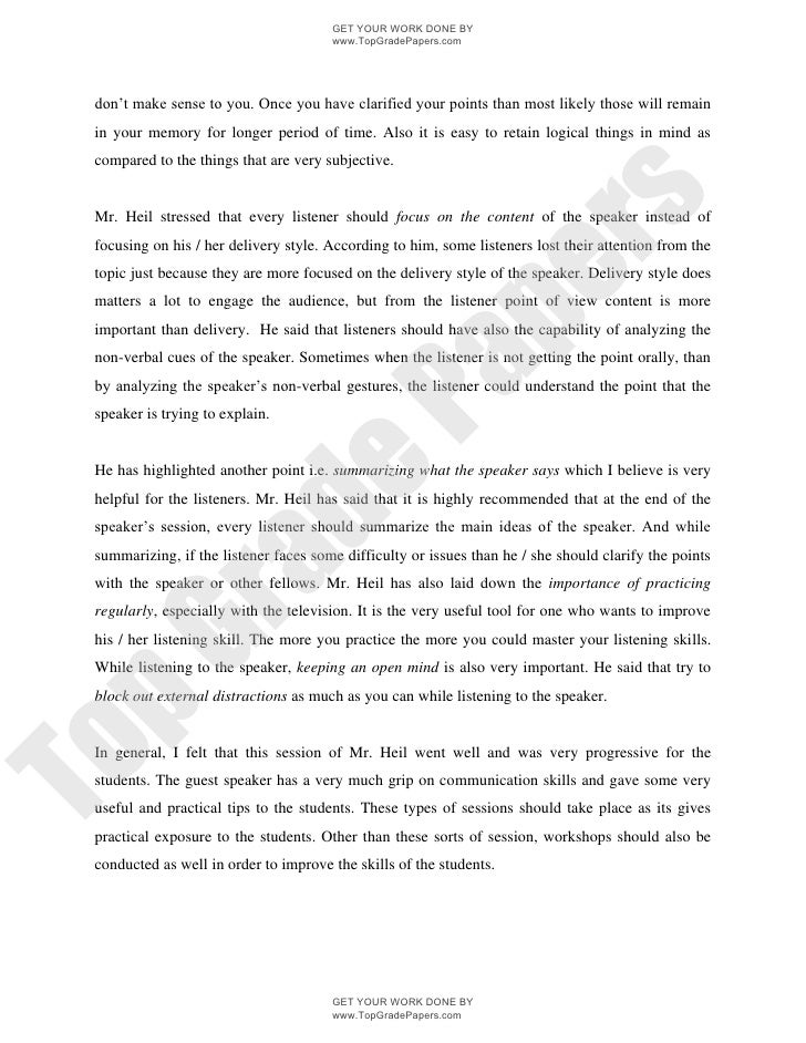 essay letter writing ebook Essay writing by gabi duigu is a fully comprehensive resource for passing ielts writing task 2 section of the ielts test with a grade of 65-70 or higher book description: for most students sitting the ielts test, writing task 2 is the most difficult part of the ielts test.