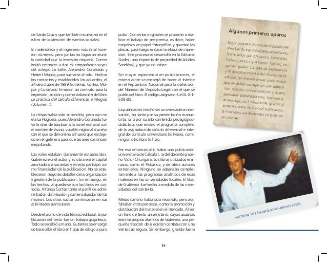 solucionario calculo 1 victor chungara pdf 46