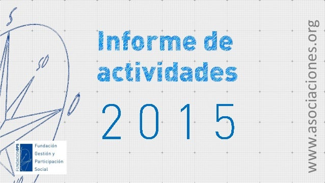 www.asociaciones.org