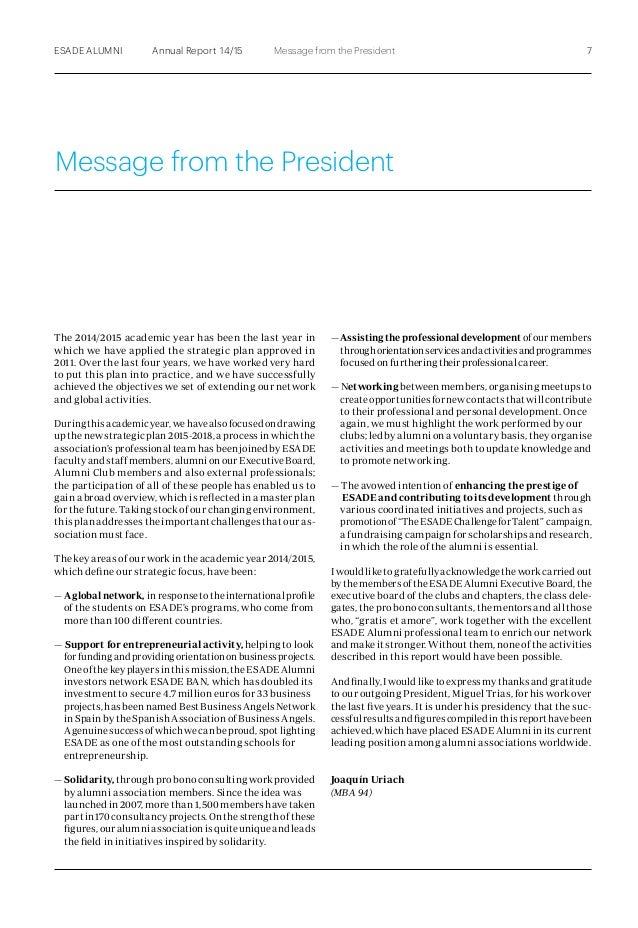 Annual Report Cover Letter. brilliant ideas of report cover ...