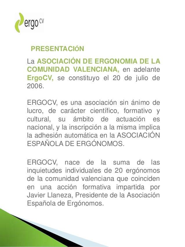 Memoria 2012 Slide 2
