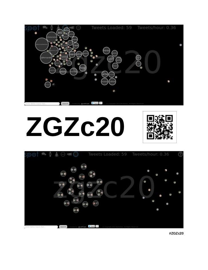 ZGZc20         #ZGZc20