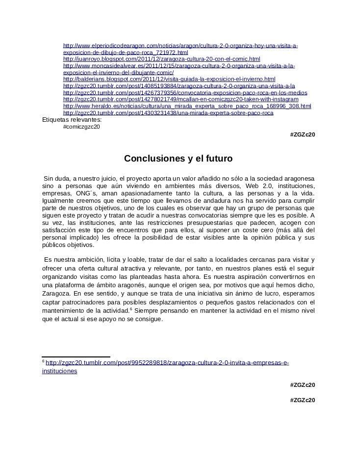 http://www.elperiodicodearagon.com/noticias/aragon/cultura-2-0-organiza-hoy-una-visita-a-       exposicion-de-dibujo-de-pa...