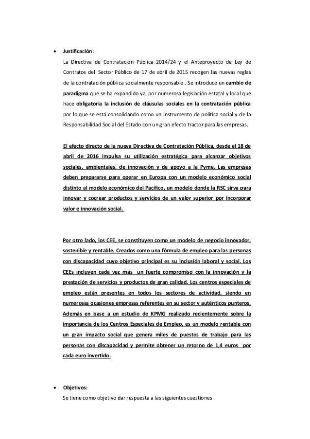 Memoria actividad formativa Diputación Málaga 23.06.2016  Slide 2