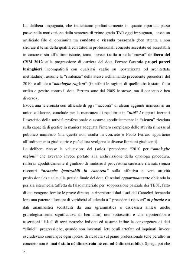 Memoria CDS2 signed2 Slide 2