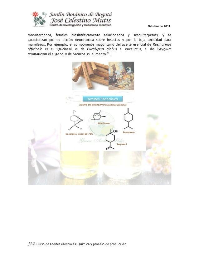 curso de aceites esenciales 02ba3b82726
