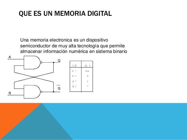 BIESTABLES Biestables. Los biestables son el primer eslabón de componentes para la memorización de datos. A partir del ele...