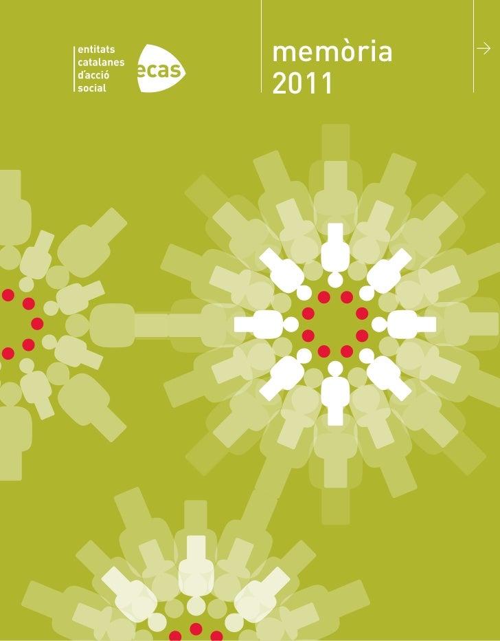 memòria   >2011