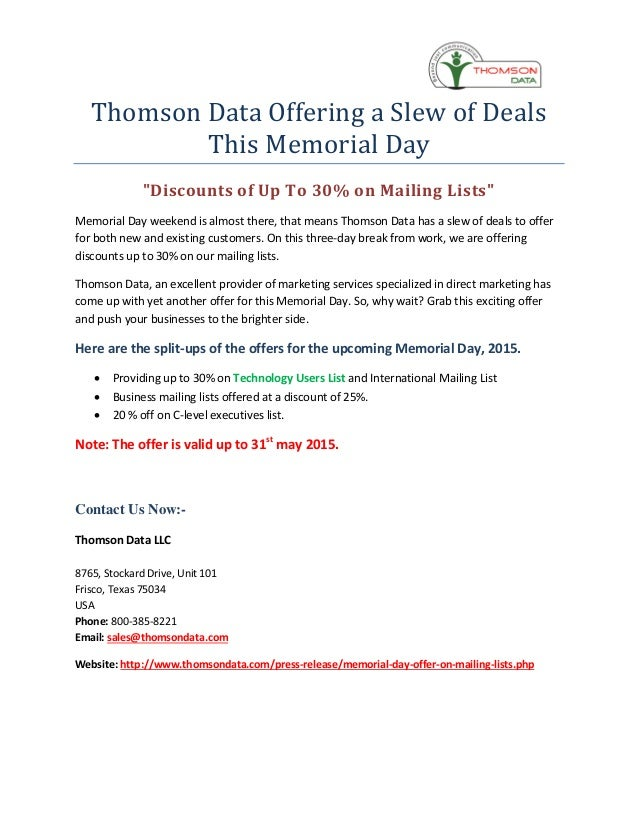Discover Thomson Reuters. Deals of the day-Mergers and acquisitions. ** General Electric Co's unit Baker Hughes is preparing an offer for a production-sharing deal with Brazil's.